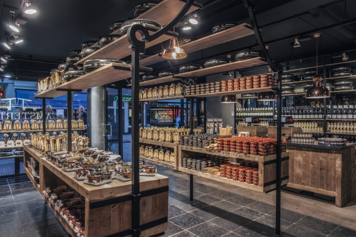 Amsterdam-Cheese-Store-by-studiomfd-Amsterdam-Netherlands-02
