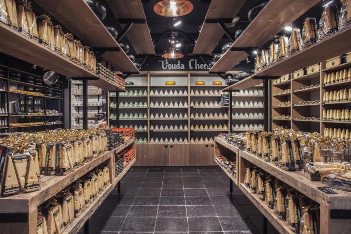Amsterdam-Cheese-Store-by-studiomfd-Amsterdam-Netherlands-03