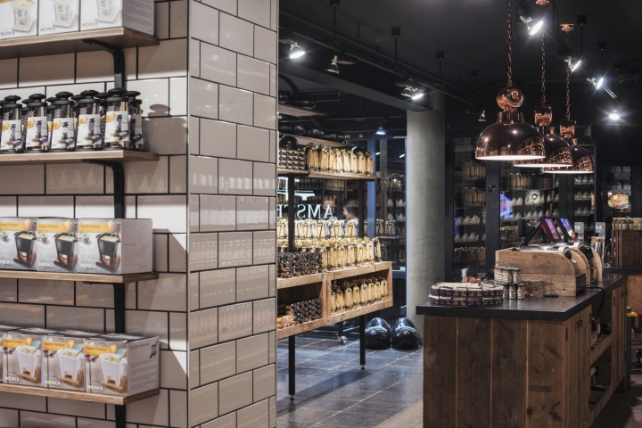 Amsterdam-Cheese-Store-by-studiomfd-Amsterdam-Netherlands-04