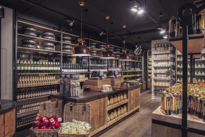 Amsterdam-Cheese-Store-by-studiomfd-Amsterdam-Netherlands-05