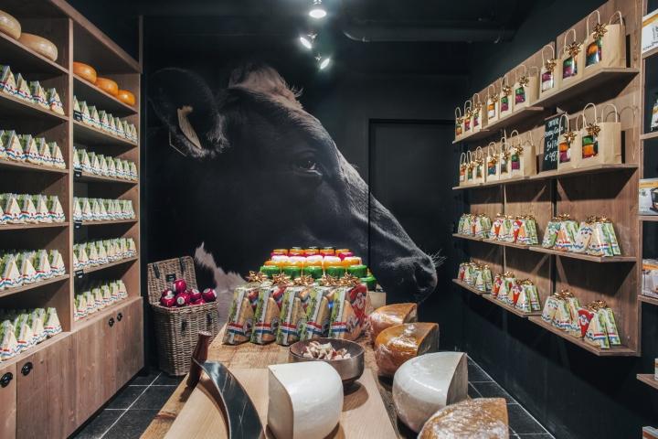 Amsterdam-Cheese-Store-by-studiomfd-Amsterdam-Netherlands-07