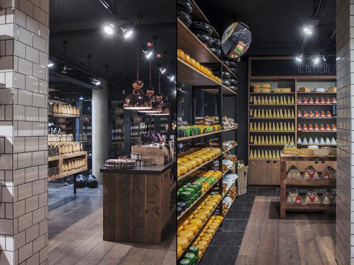 Amsterdam-Cheese-Store-by-studiomfd-Amsterdam-Netherlands-08