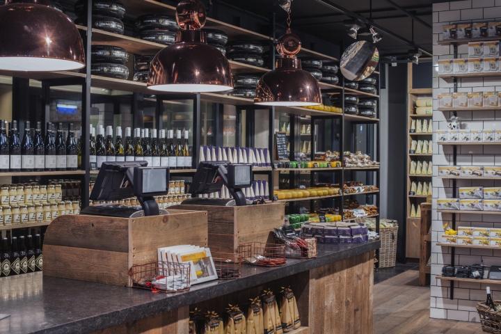 Amsterdam-Cheese-Store-by-studiomfd-Amsterdam-Netherlands-09