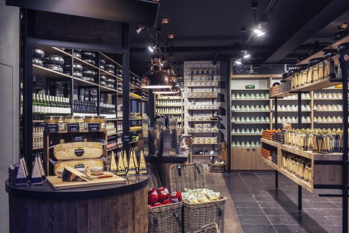 Amsterdam-Cheese-Store-by-studiomfd-Amsterdam-Netherlands-11