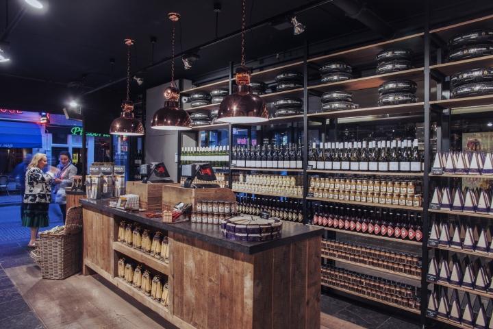 Amsterdam-Cheese-Store-by-studiomfd-Amsterdam-Netherlands-12