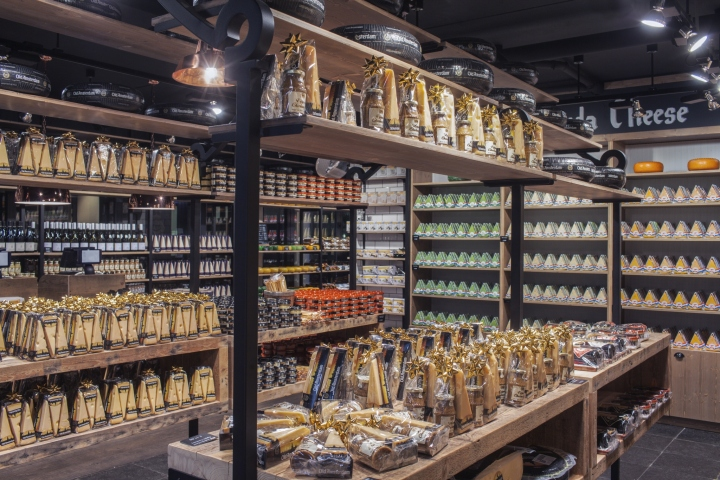 Amsterdam-Cheese-Store-by-studiomfd-Amsterdam-Netherlands-13