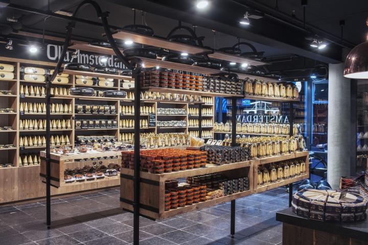 Amsterdam-Cheese-Store-by-studiomfd-Amsterdam-Netherlands-14