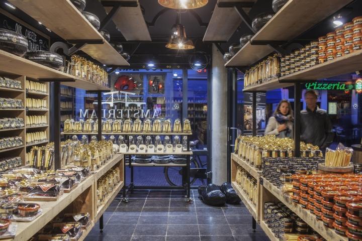 Amsterdam-Cheese-Store-by-studiomfd-Amsterdam-Netherlands-15