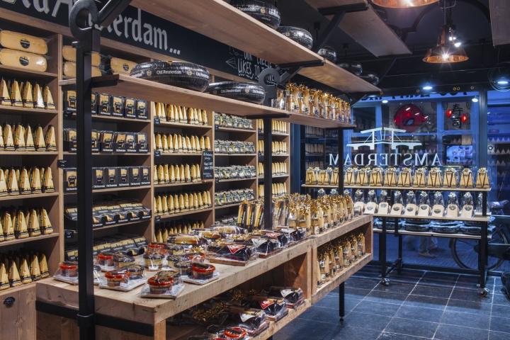 Amsterdam-Cheese-Store-by-studiomfd-Amsterdam-Netherlands-16