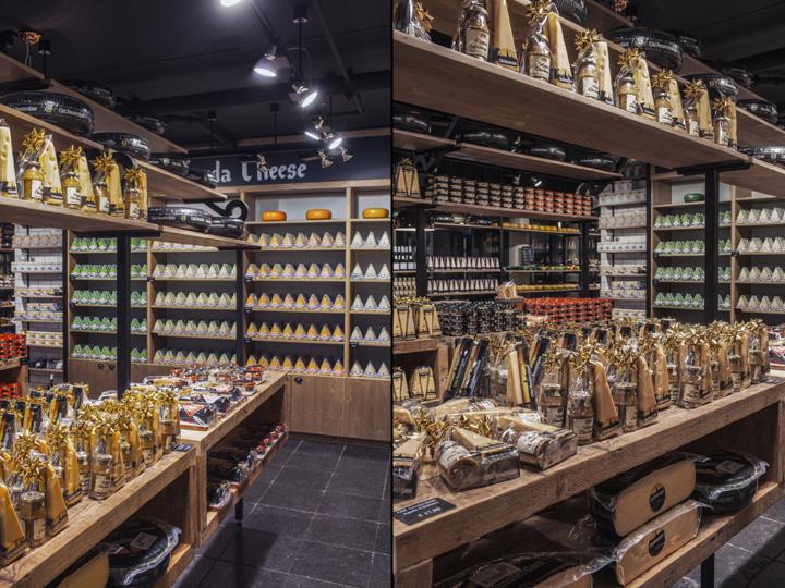 Amsterdam-Cheese-Store-by-studiomfd-Amsterdam-Netherlands-17