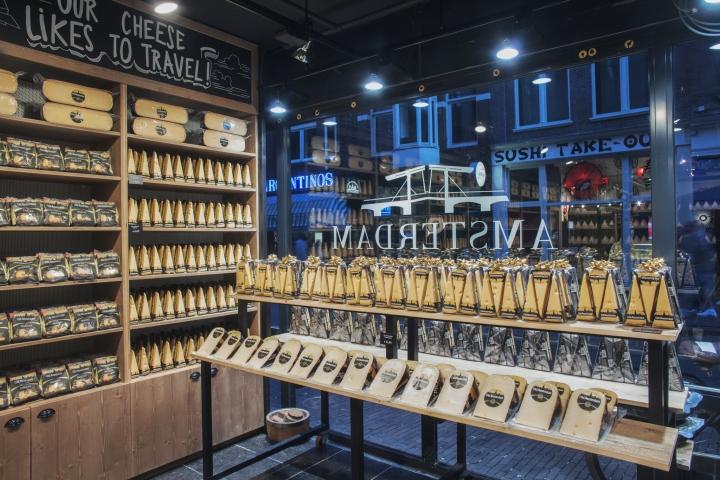 Amsterdam-Cheese-Store-by-studiomfd-Amsterdam-Netherlands-18