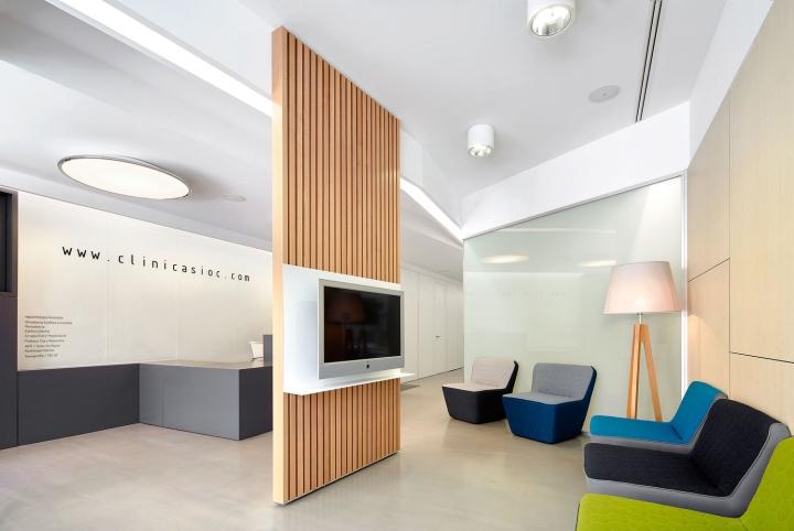 Dental-Clinic-by-Padilla-Nicas-Arquitectos-Las-Palmas-Spain-02