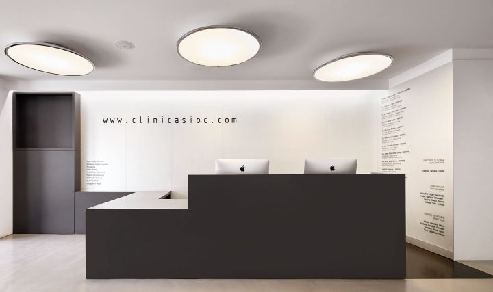 Dental-Clinic-by-Padilla-Nicas-Arquitectos-Las-Palmas-Spain-03