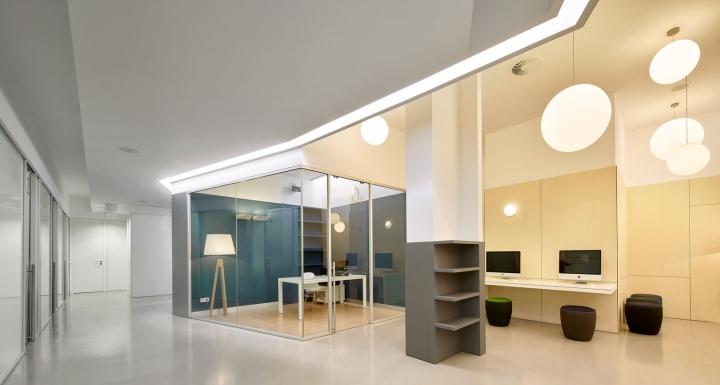 Dental-Clinic-by-Padilla-Nicas-Arquitectos-Las-Palmas-Spain-04