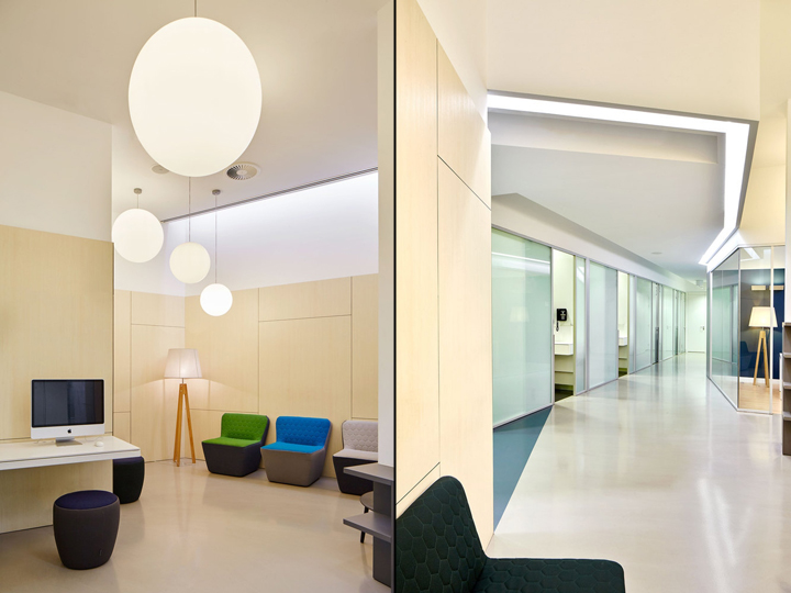 Dental-Clinic-by-Padilla-Nicas-Arquitectos-Las-Palmas-Spain-05
