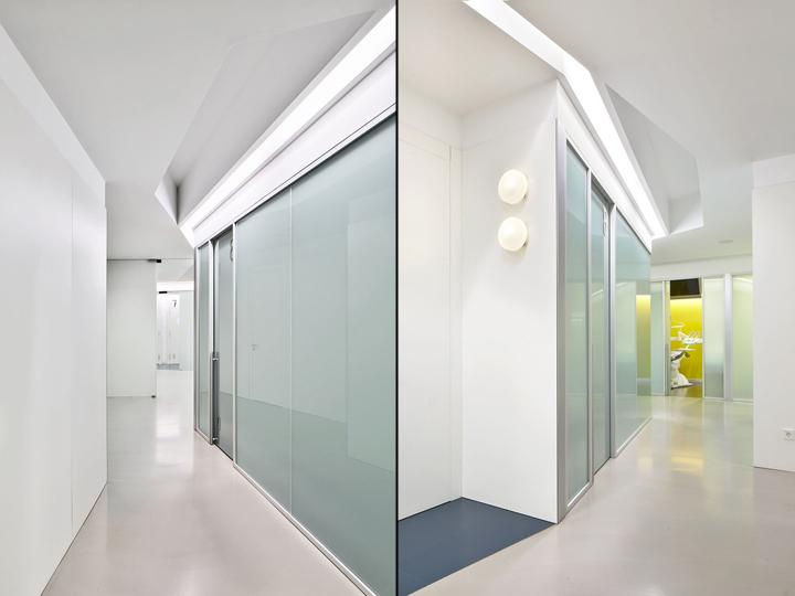 Dental-Clinic-by-Padilla-Nicas-Arquitectos-Las-Palmas-Spain-06