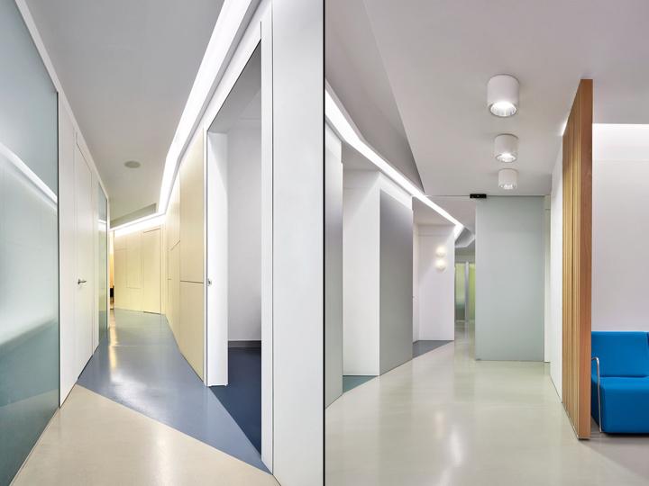Dental-Clinic-by-Padilla-Nicas-Arquitectos-Las-Palmas-Spain-07