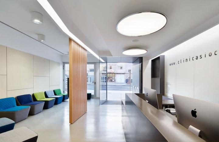 Dental-Clinic-by-Padilla-Nicas-Arquitectos-Las-Palmas-Spain-08