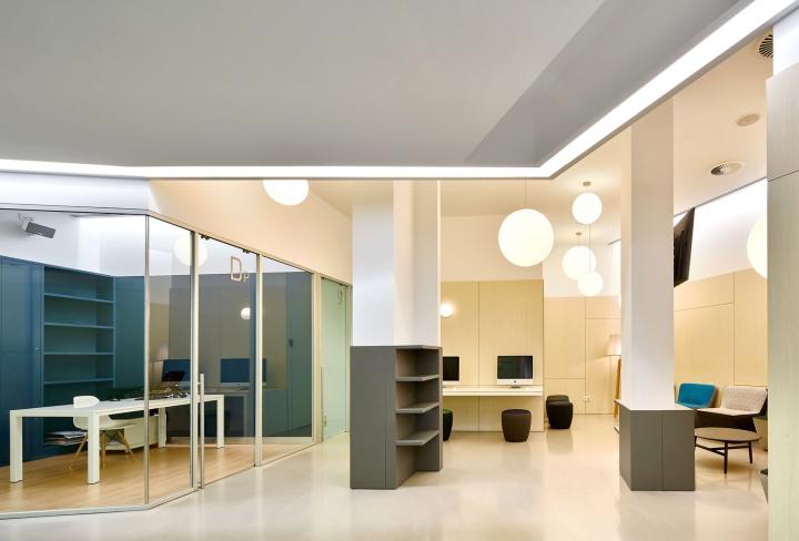 Dental-Clinic-by-Padilla-Nicas-Arquitectos-Las-Palmas-Spain-09