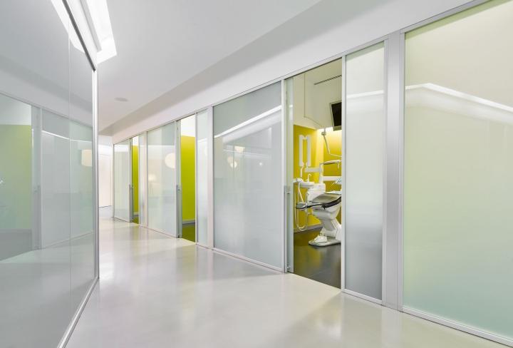 Dental-Clinic-by-Padilla-Nicas-Arquitectos-Las-Palmas-Spain-10