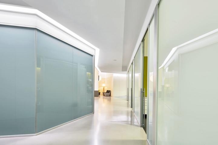 Dental-Clinic-by-Padilla-Nicas-Arquitectos-Las-Palmas-Spain-11