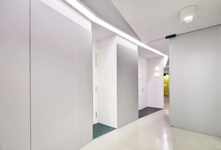 Dental-Clinic-by-Padilla-Nicas-Arquitectos-Las-Palmas-Spain-12