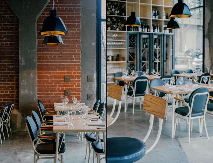 Hoogan-et-Beaufort-restaurant-by-APPAREIL-architecture-Montreal-Canada-02