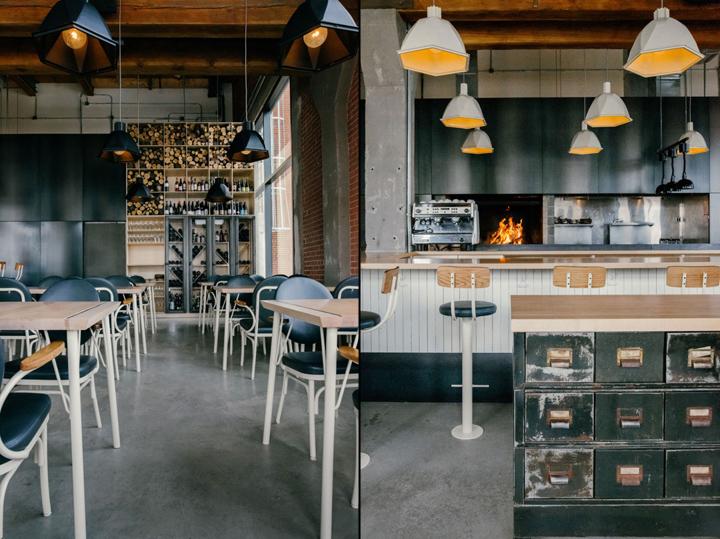 Hoogan-et-Beaufort-restaurant-by-APPAREIL-architecture-Montreal-Canada-05