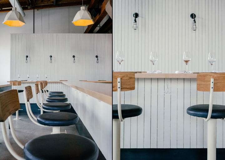 Hoogan-et-Beaufort-restaurant-by-APPAREIL-architecture-Montreal-Canada-06