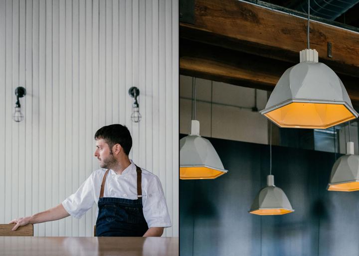 Hoogan-et-Beaufort-restaurant-by-APPAREIL-architecture-Montreal-Canada-09