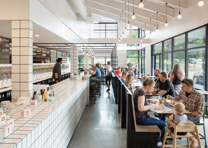 Mammoth-cafe-bar-by-Kalos-Eidos-Seattle-Washington-05