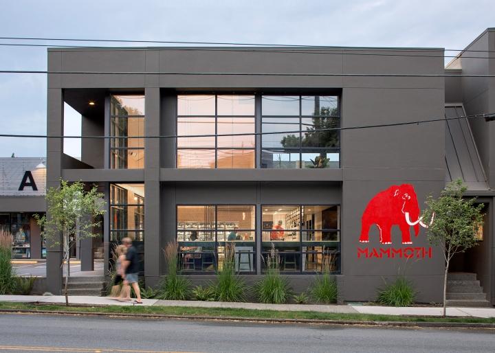 Mammoth-cafe-bar-by-Kalos-Eidos-Seattle-Washington-10