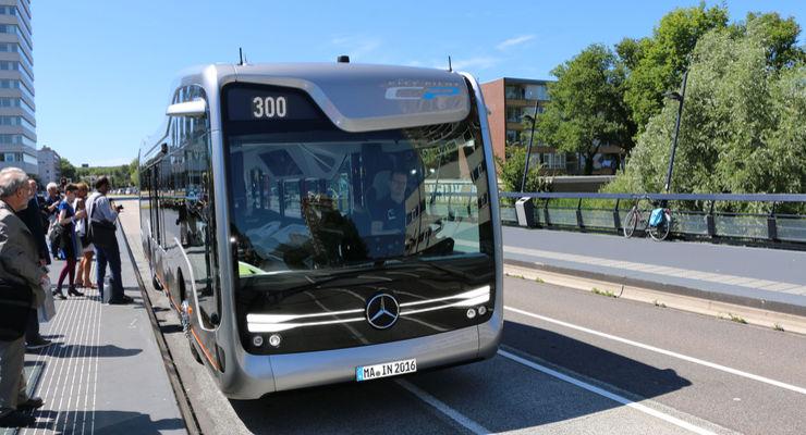 Mercedes-Benz-Future-Bus-autonomes-Fahren-articleDetail-47495c25-964451