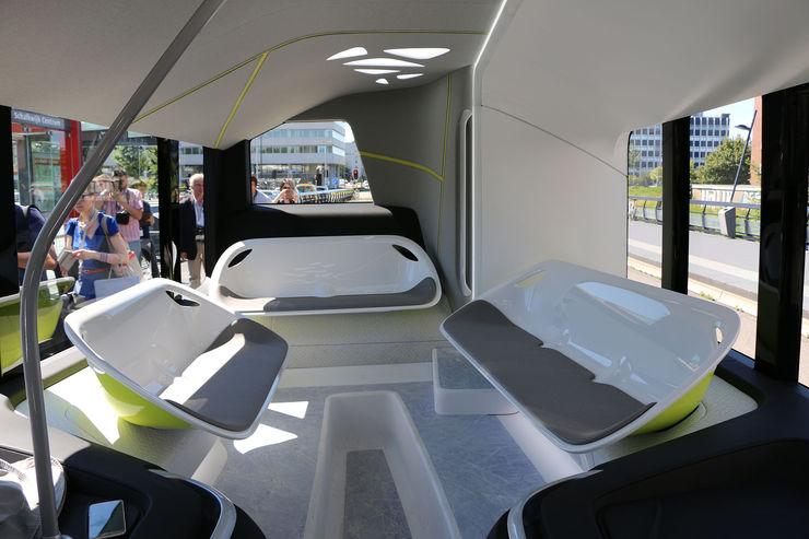 Mercedes-Benz-Future-Bus-autonomes-Fahren-fotoshowBig-92df00e5-964452
