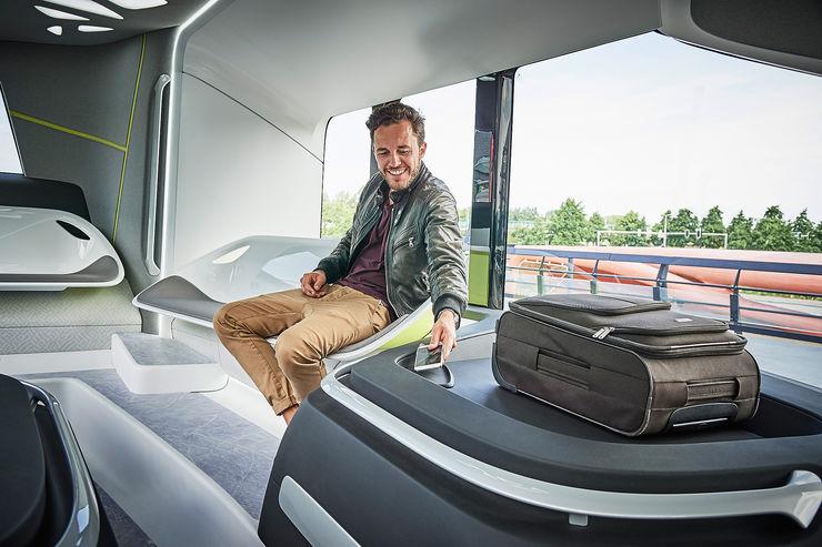 Mercedes-Future-Bus-fotoshowBig-1db95110-964092