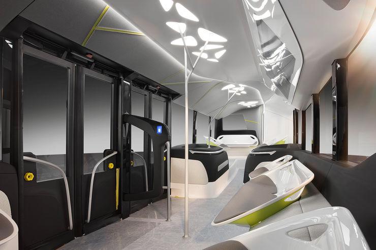 Mercedes-Future-Bus-fotoshowBig-b5b7543e-964088