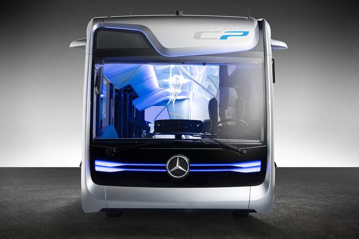 Mercedes-Future-Bus-fotoshowBig-beac80f7-964077