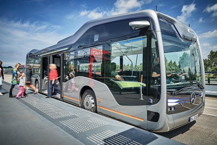 Mercedes-Future-Bus-fotoshowBig-c05c21cf-964081