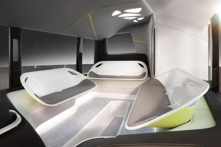 Mercedes-Future-Bus-fotoshowBig-ea0610d3-964086