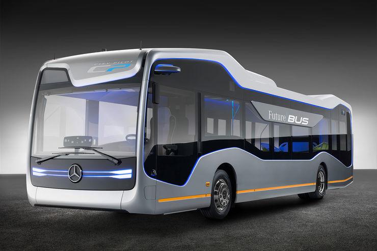 Mercedes-Future-Bus-fotoshowBig-ed6c3dad-964075