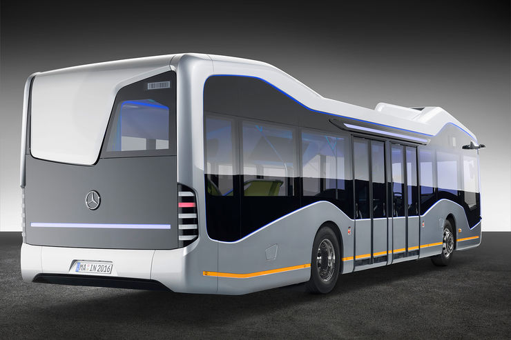 Mercedes-Future-Bus-fotoshowBig-f4453ebe-964080