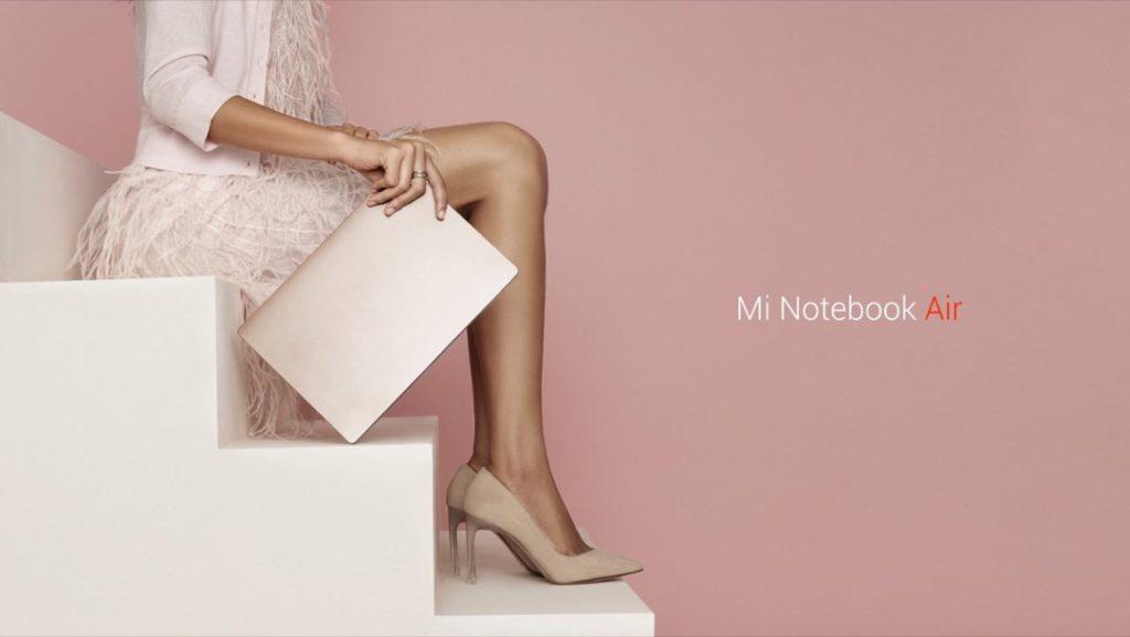 Mi-notebook-air-3