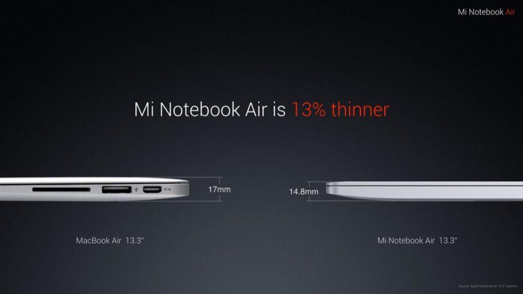 Mi-notebook-air-6