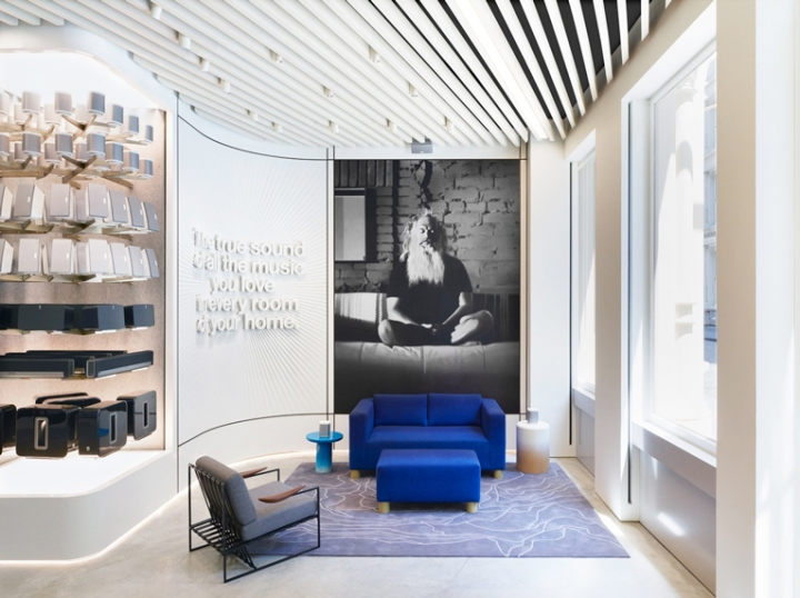 Sonos-flagship-store-by-Partners-Spade-New-York-City-02