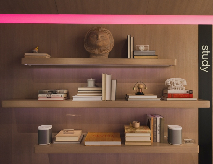 Sonos-flagship-store-by-Partners-Spade-New-York-City-04
