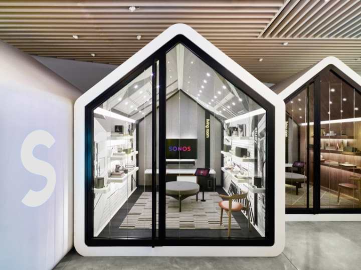 Sonos-flagship-store-by-Partners-Spade-New-York-City-06