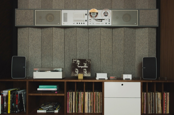 Sonos-flagship-store-by-Partners-Spade-New-York-City-07