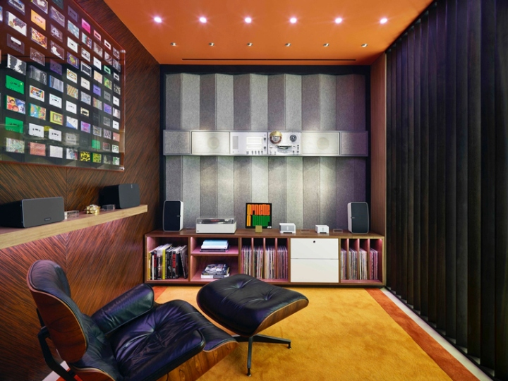 Sonos-flagship-store-by-Partners-Spade-New-York-City-08