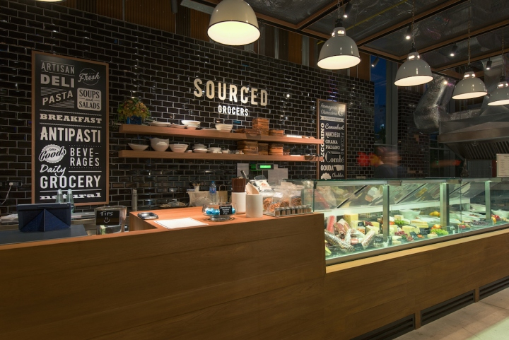 Sourced-Grocers-store-by-Whitespace-Bangkok-Thailand-03