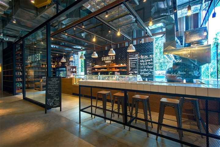 Sourced-Grocers-store-by-Whitespace-Bangkok-Thailand-05